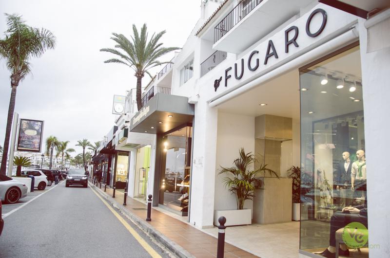 tienda-de-moda-louis-fugaro-puerto-banus-fachada-1